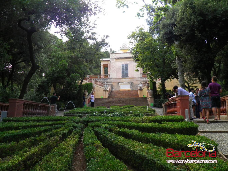 laberinto-de-horta-barcelona-12