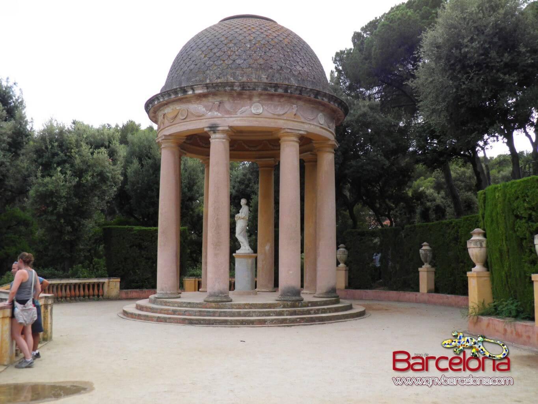 laberinto-de-horta-barcelona-14