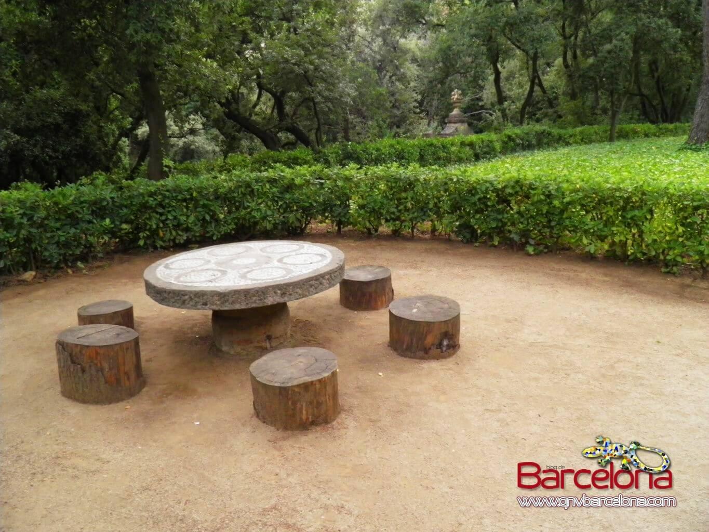 laberinto-de-horta-barcelona-18