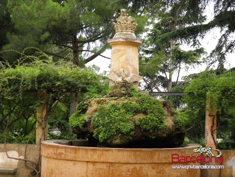 laberinto-de-horta-barcelona-21