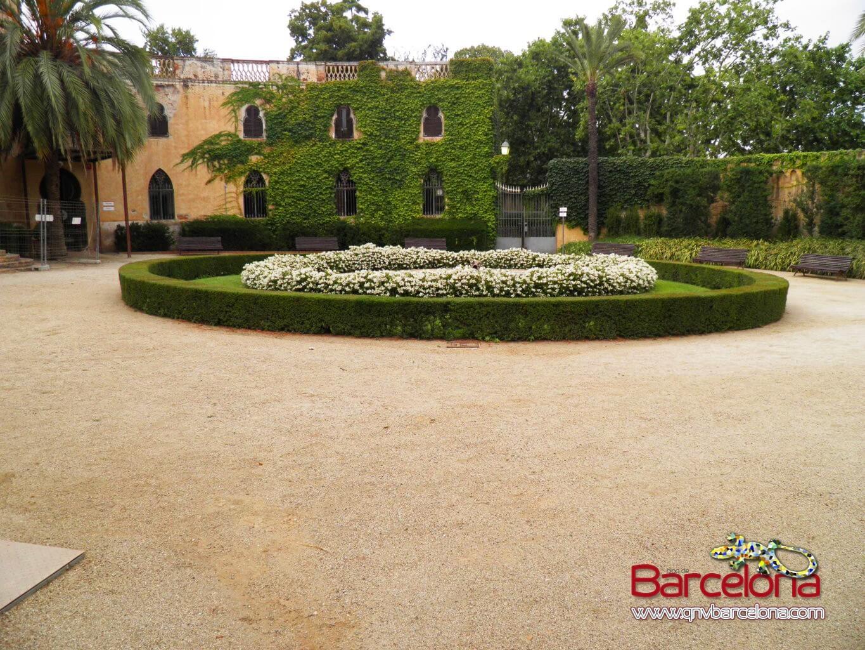 laberinto-de-horta-barcelona-22