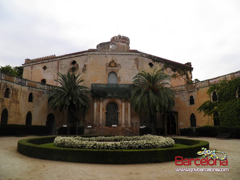 laberinto-de-horta-barcelona-23