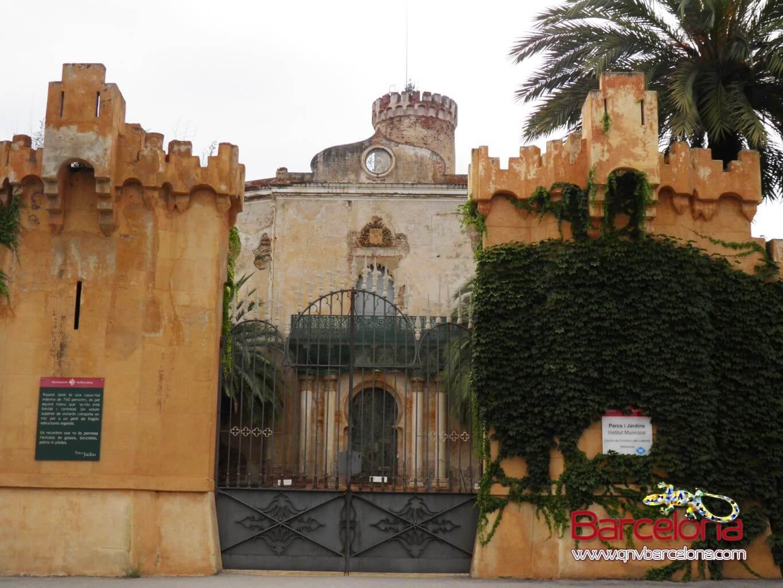 laberinto-de-horta-barcelona-24