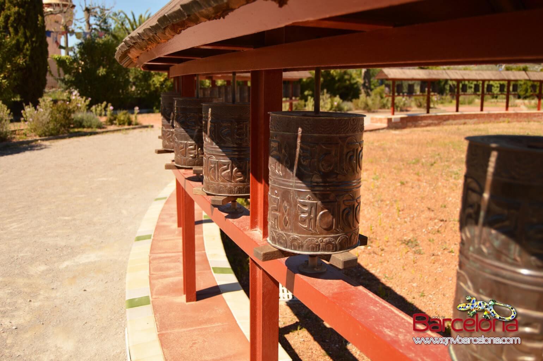 monasterio-budista-de-barcelona-02