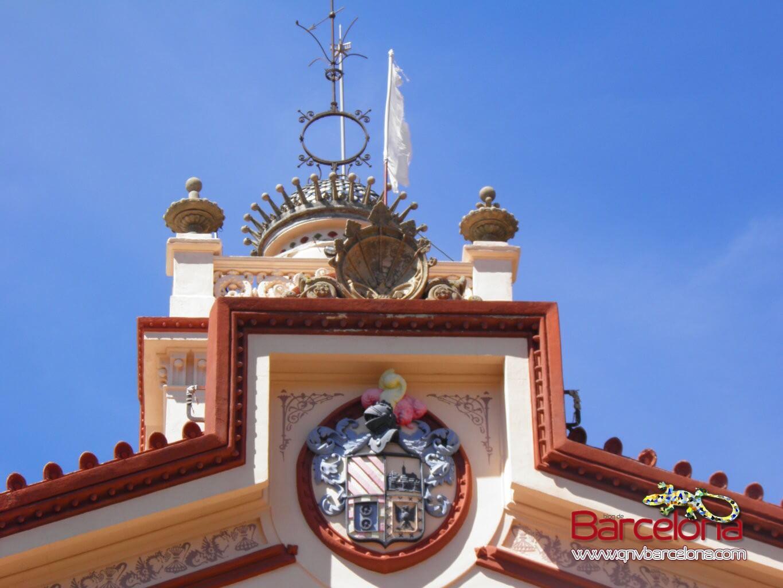 monasterio-budista-de-barcelona-03
