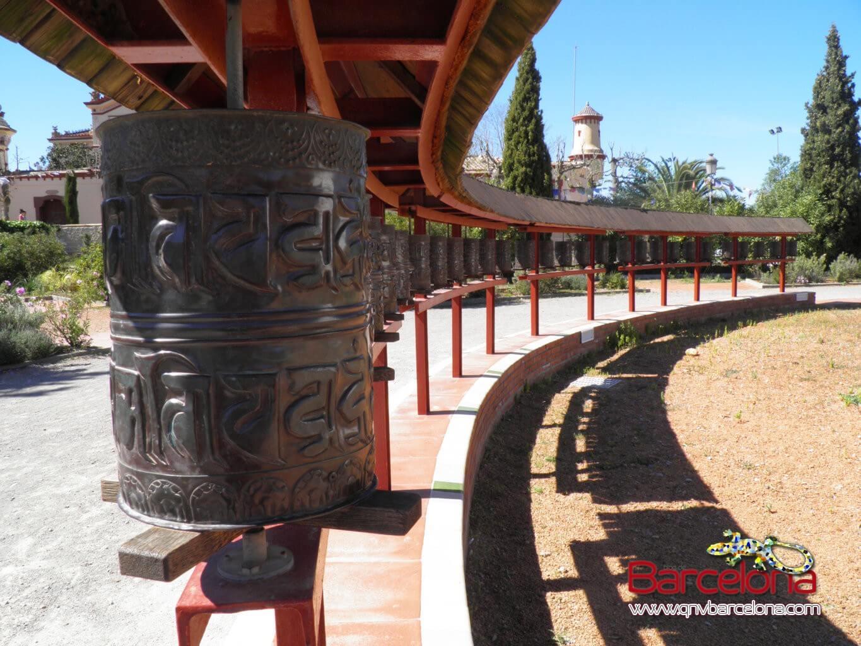 monasterio-budista-de-barcelona-04
