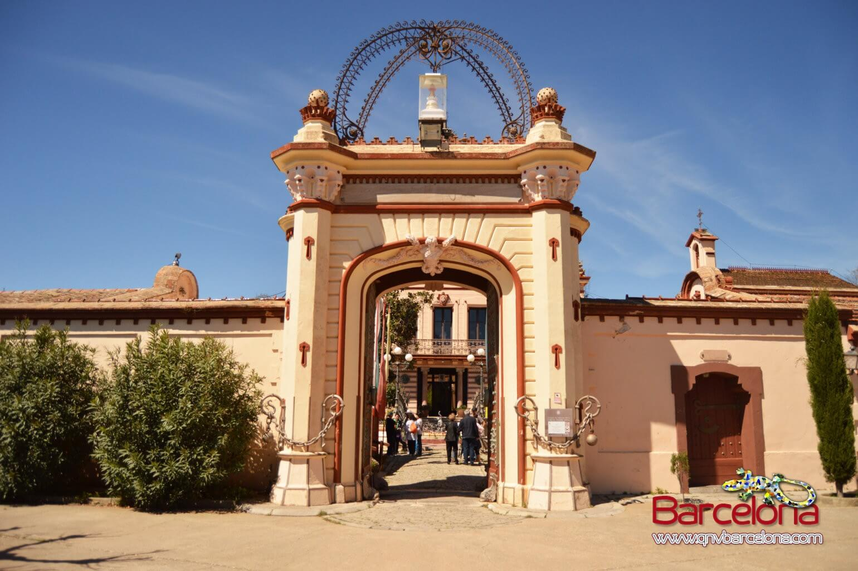 monasterio-budista-de-barcelona-05