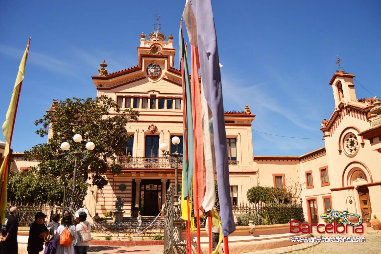monasterio-budista-de-barcelona-06