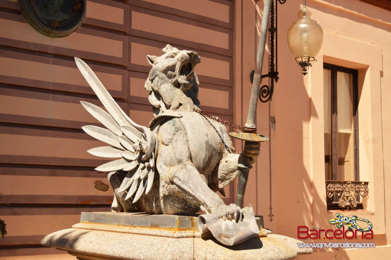 monasterio-budista-de-barcelona-08
