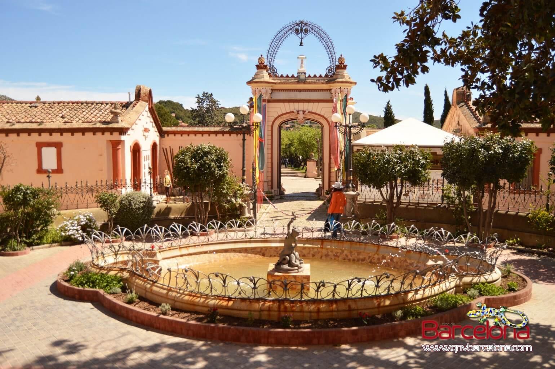 monasterio-budista-de-barcelona-09