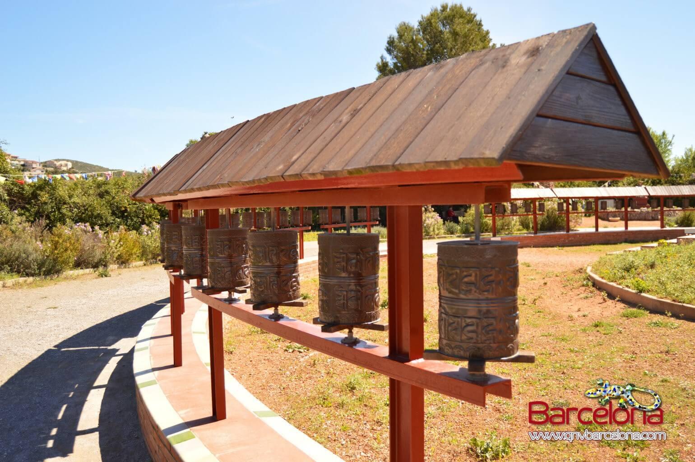 monasterio-budista-de-barcelona-11