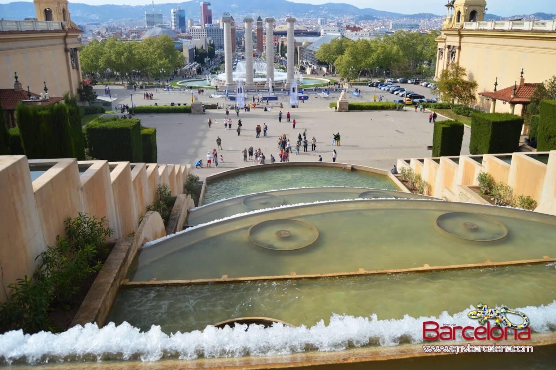 palacio-nacional-montjuci-barcelona-08