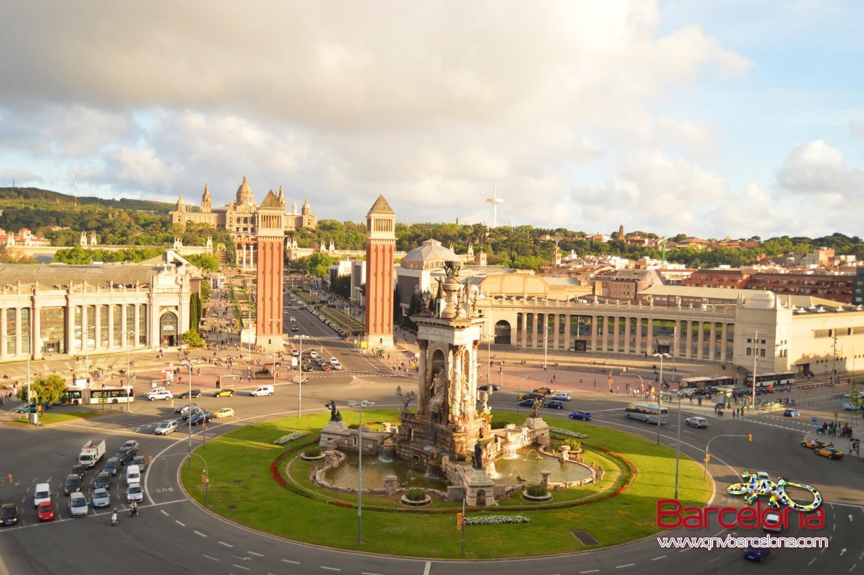 palacio-nacional-montjuci-barcelona-09