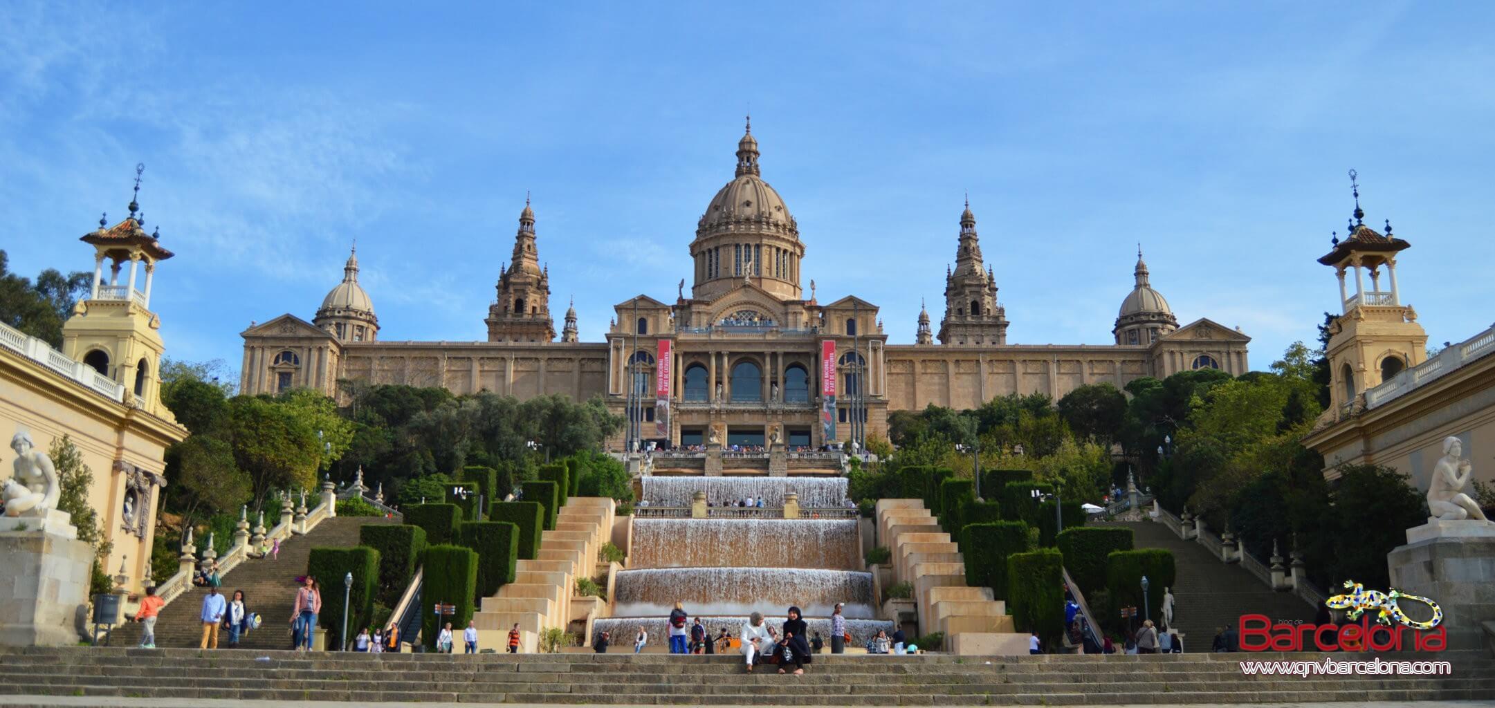 palacio-nacional-montjuci-barcelona-12