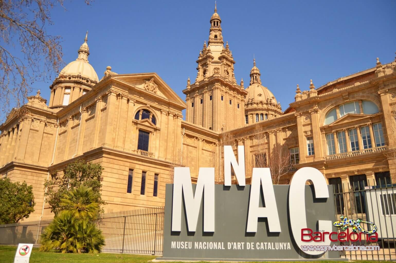palacio-nacional-montjuci-barcelona-15