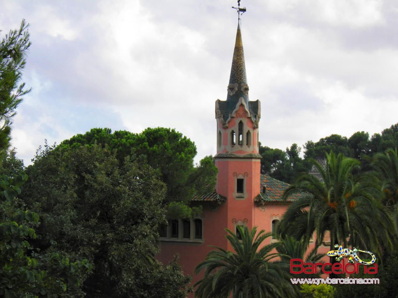 park-guell-barcelona-02