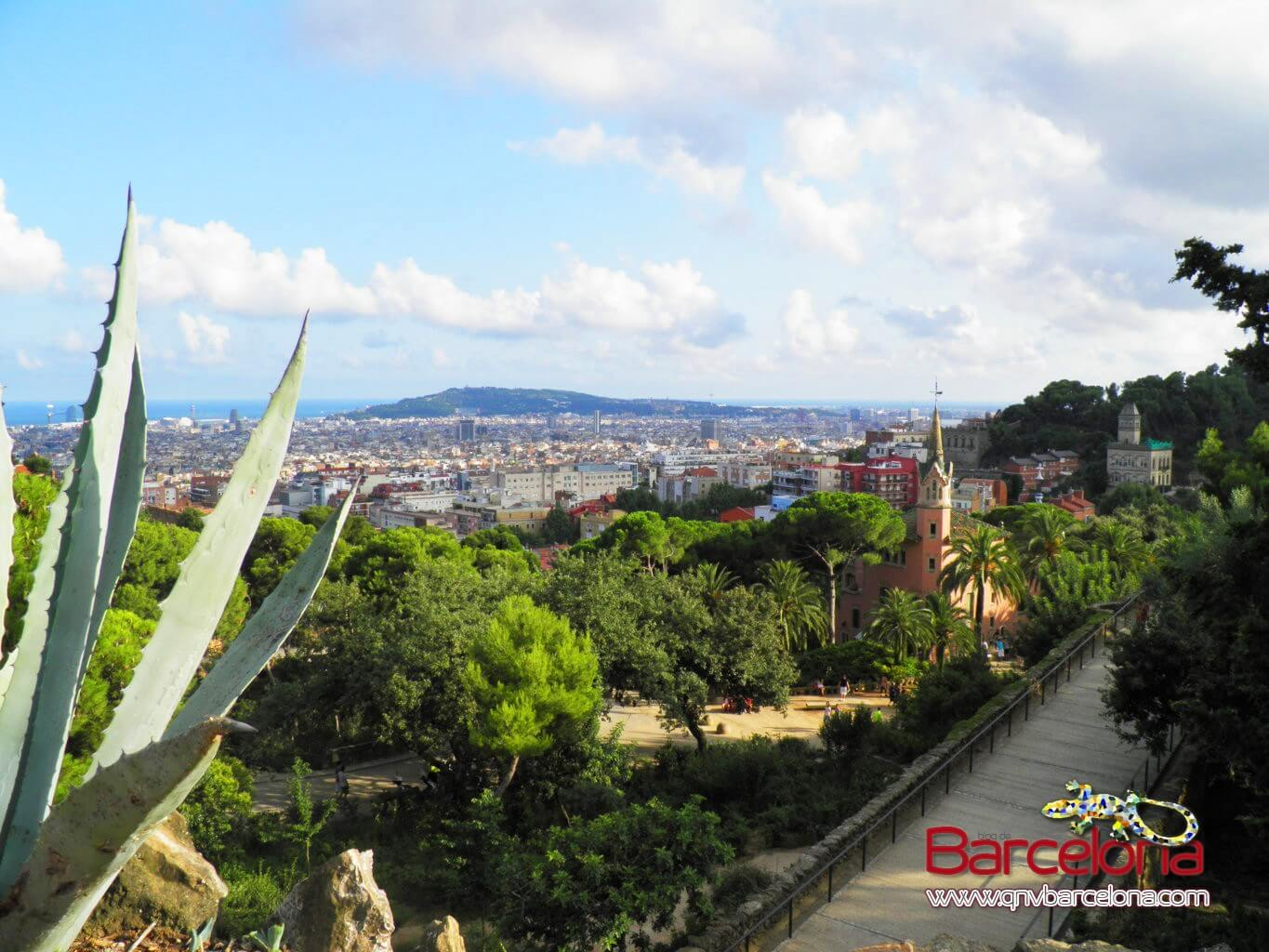 park-guell-barcelona-06