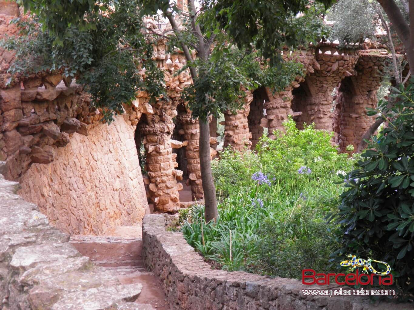 park-guell-barcelona-07