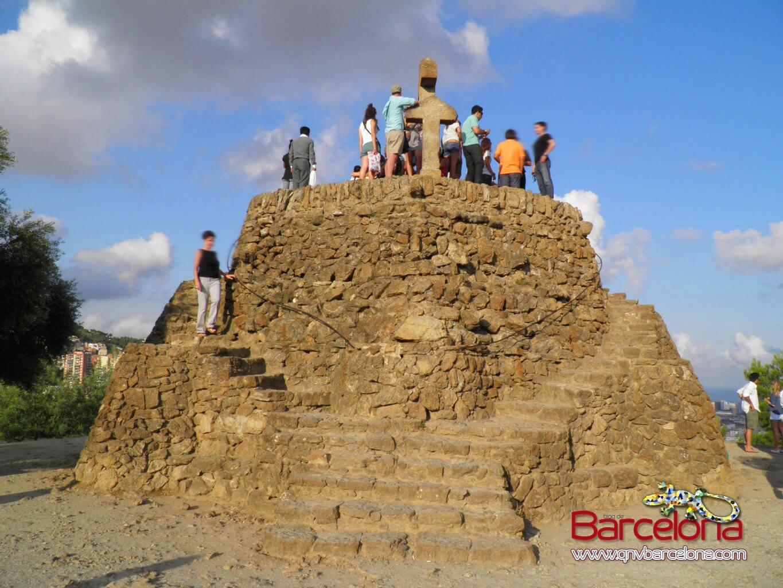 park-guell-barcelona-09