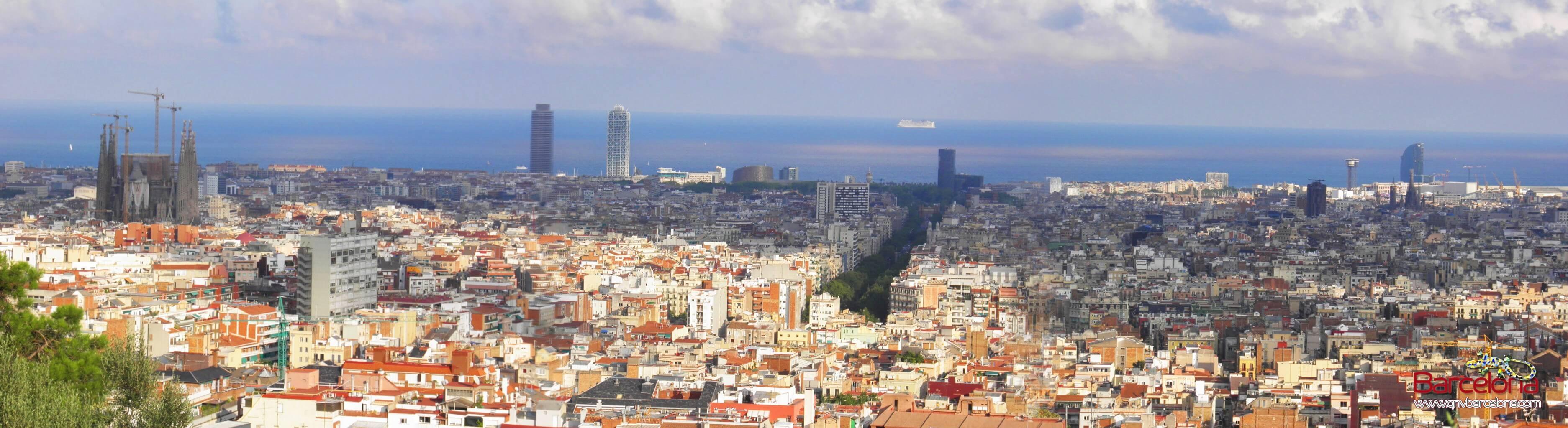 park-guell-barcelona-11