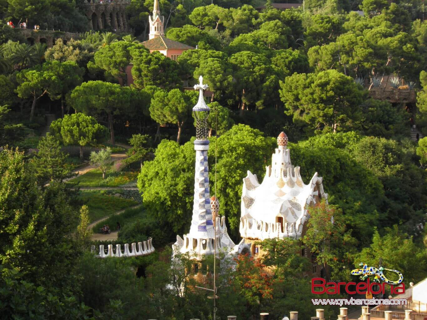 park-guell-barcelona-12