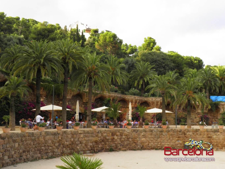park-guell-barcelona-15