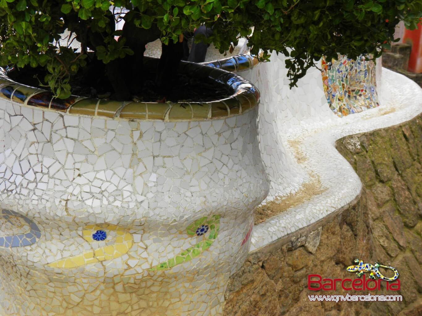 park-guell-barcelona-16