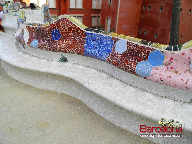park-guell-barcelona-17