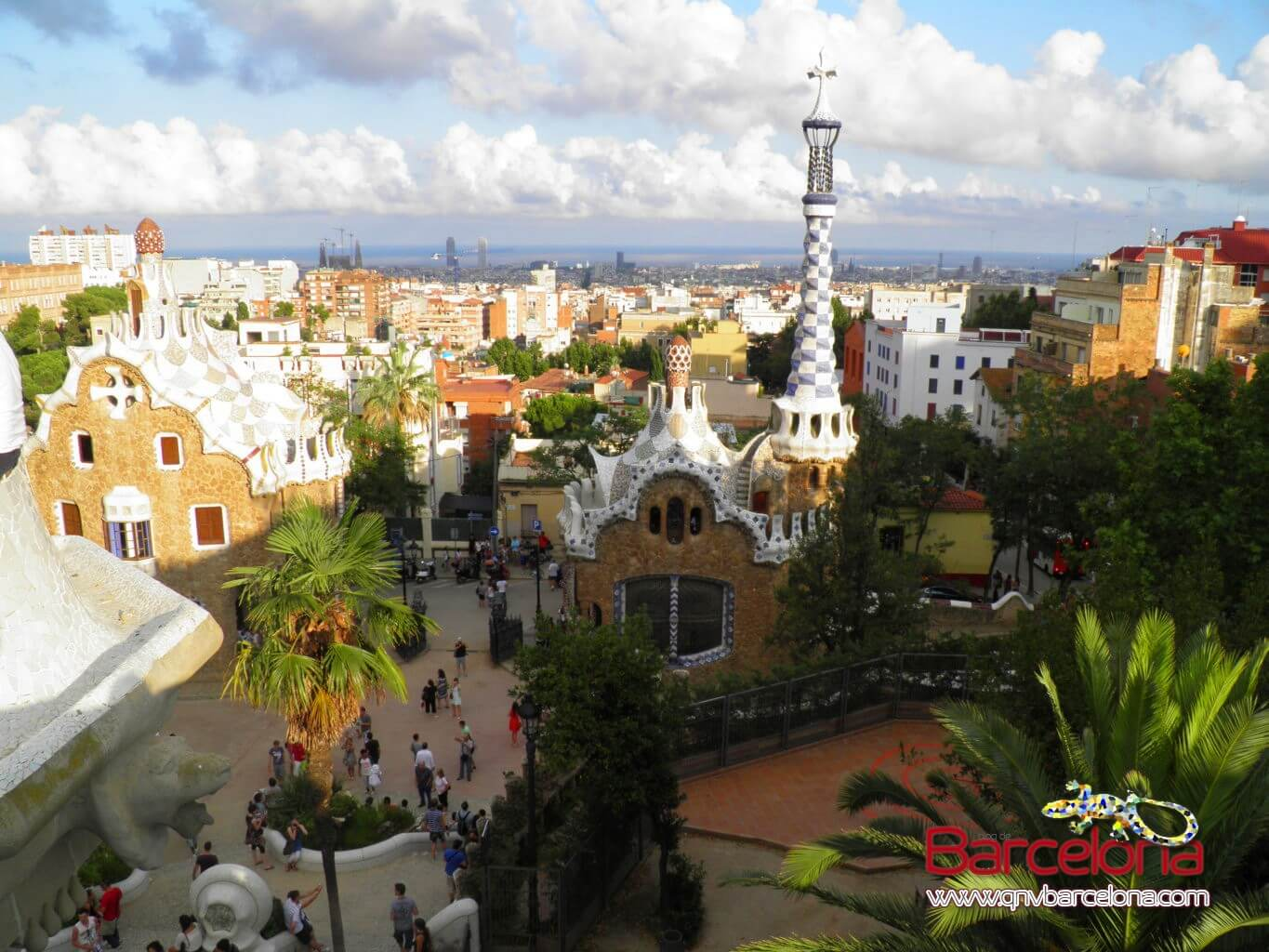 park-guell-barcelona-18