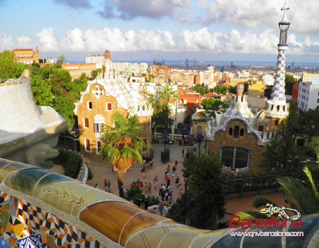 park-guell-barcelona-19