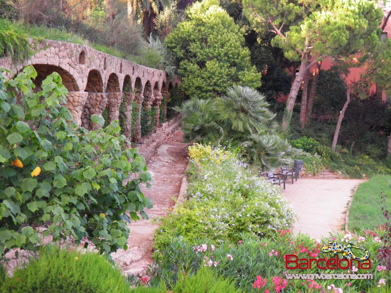 park-guell-barcelona-20
