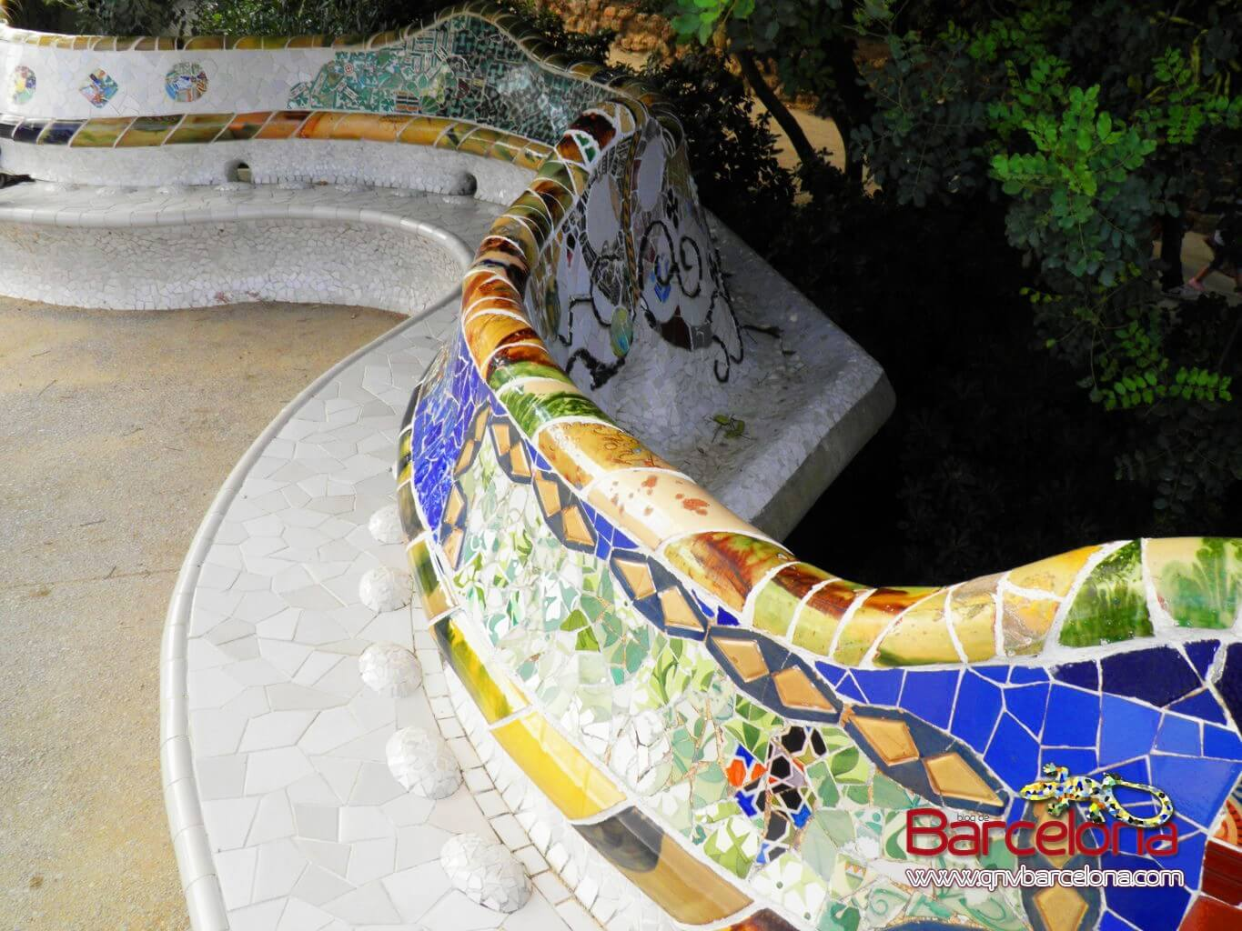 park-guell-barcelona-21
