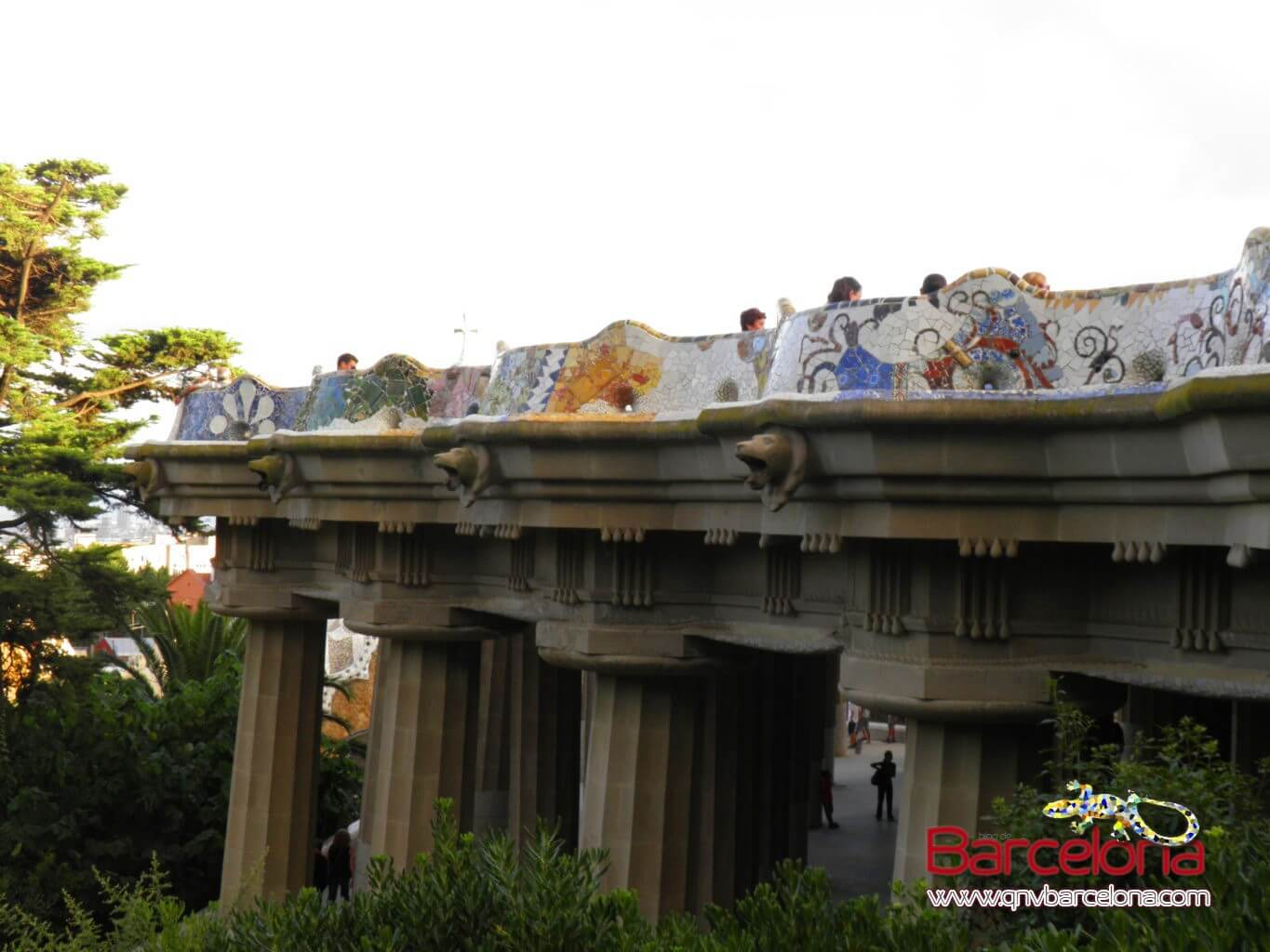 park-guell-barcelona-22