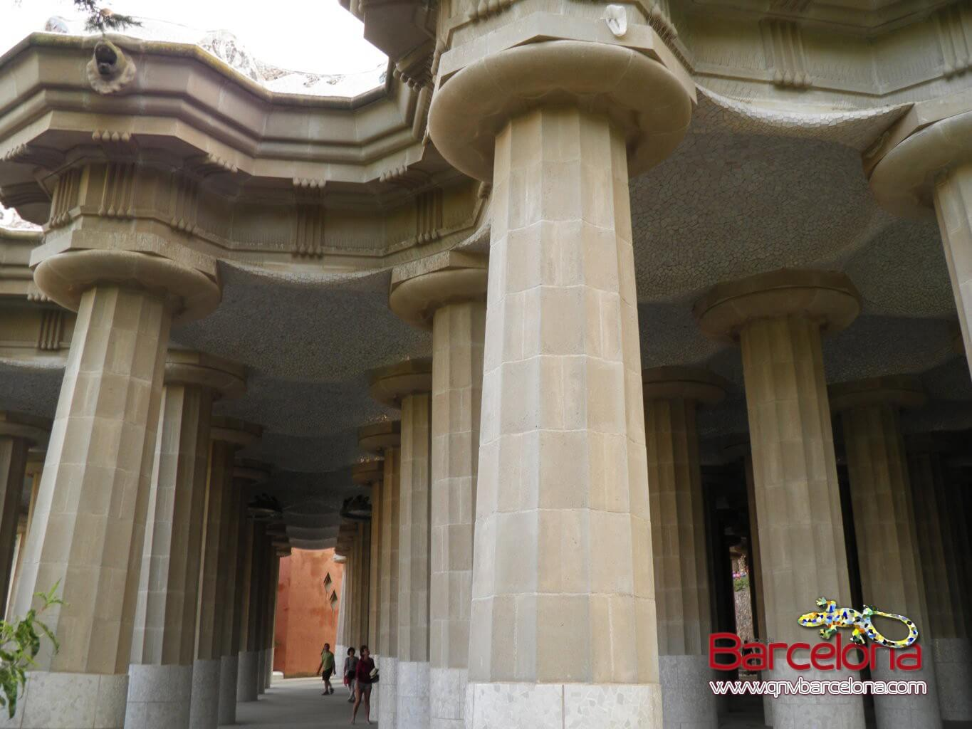 park-guell-barcelona-23