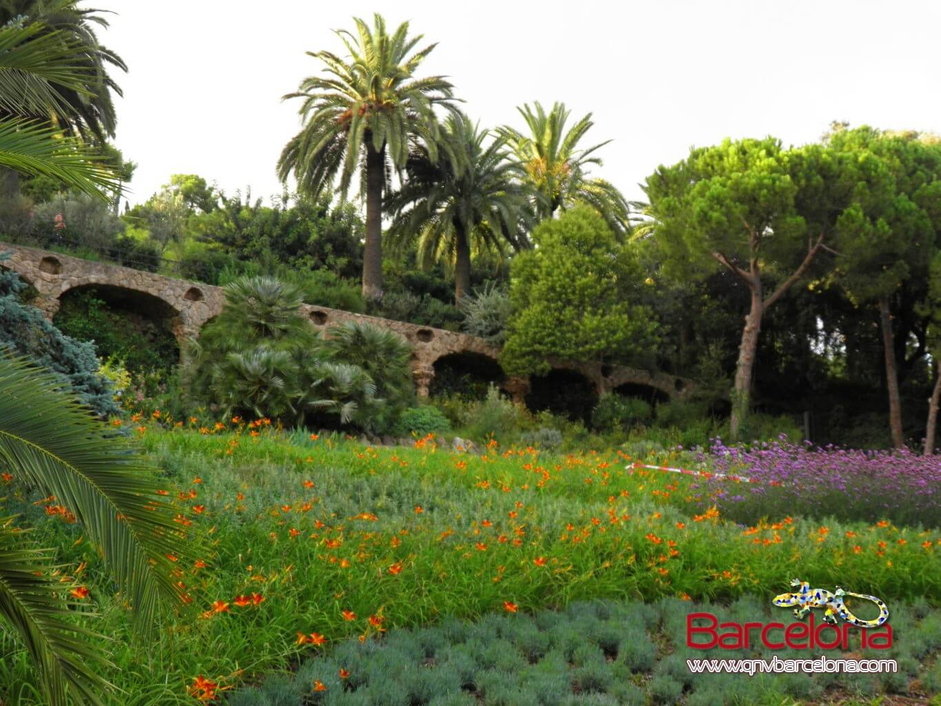 park-guell-barcelona-25