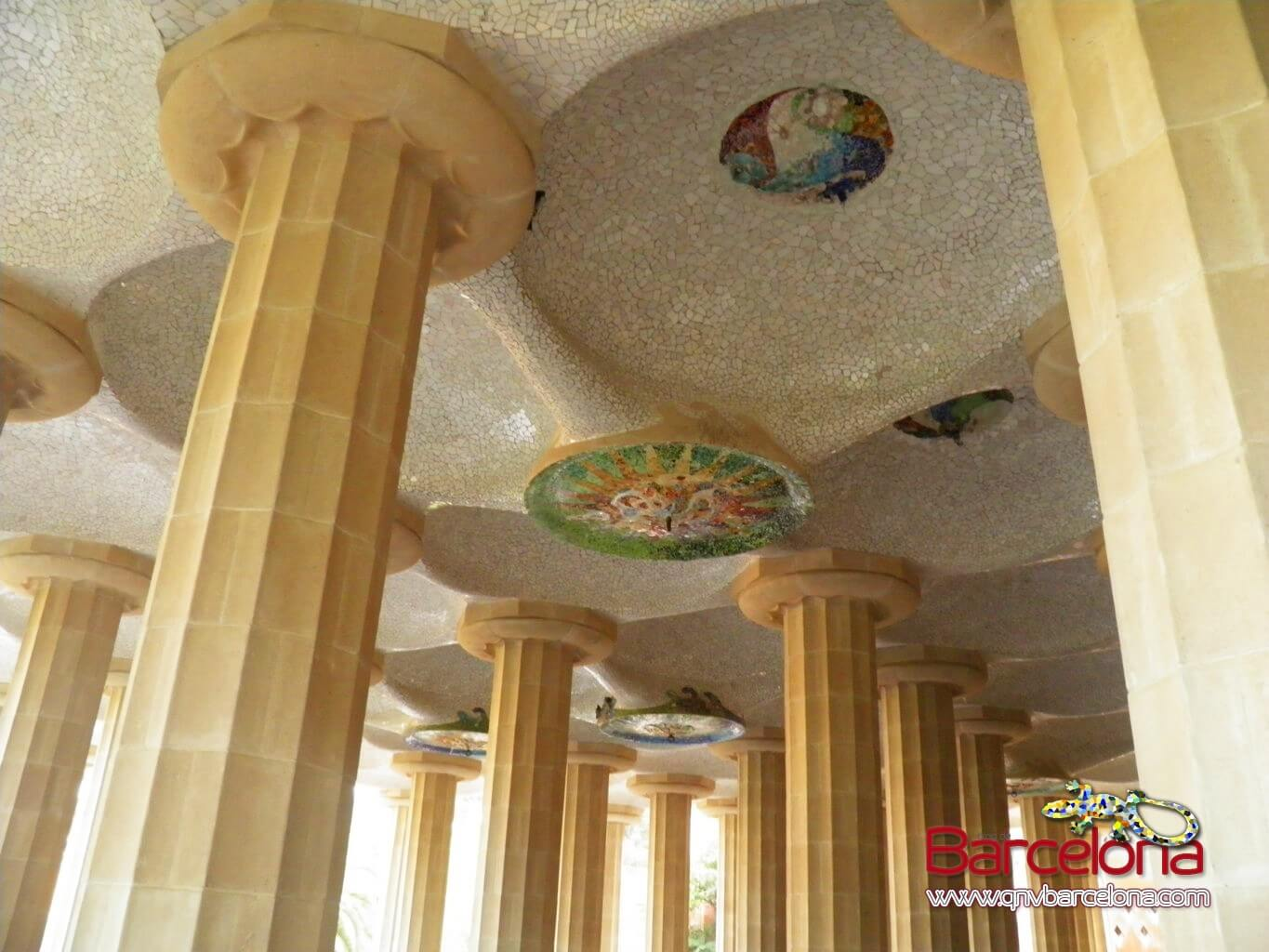 park-guell-barcelona-26