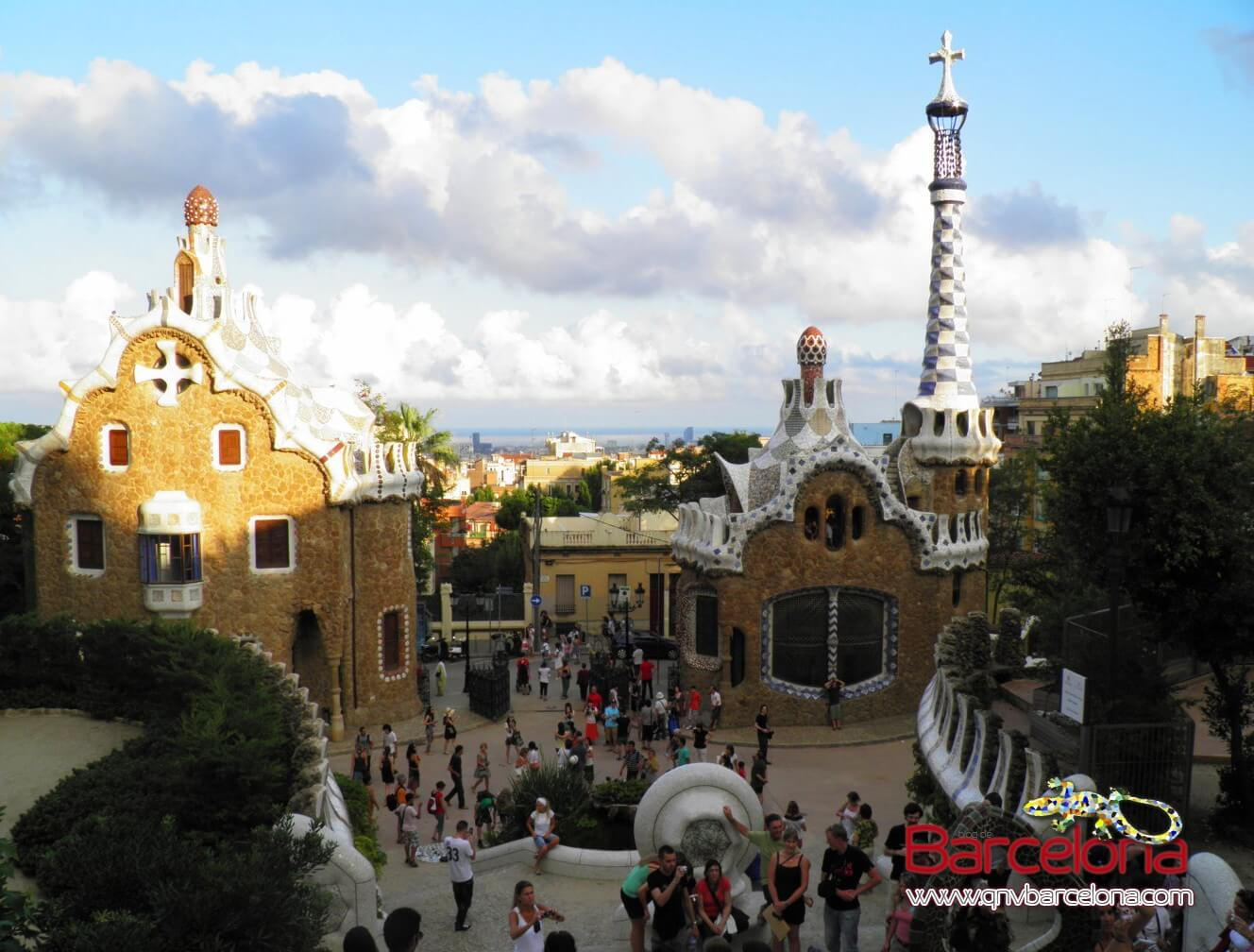 park-guell-barcelona-27