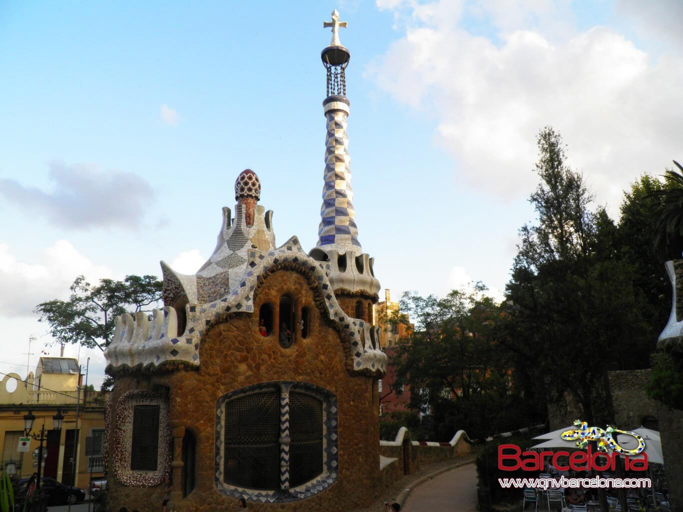park-guell-barcelona-31