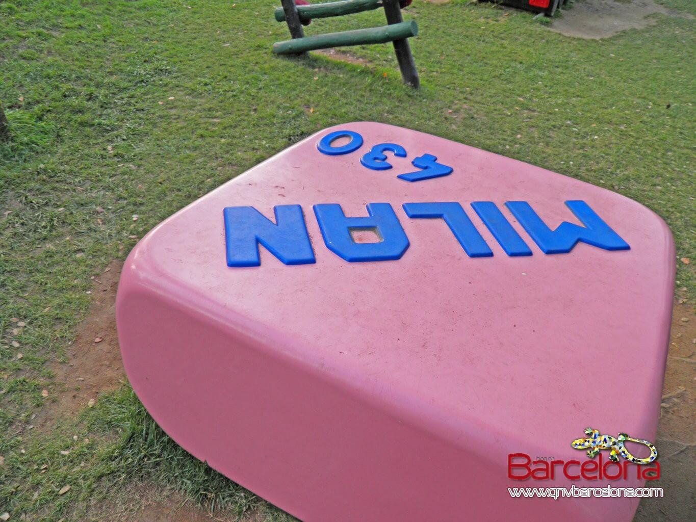 parque-figuras-gigantes-barcelona-05