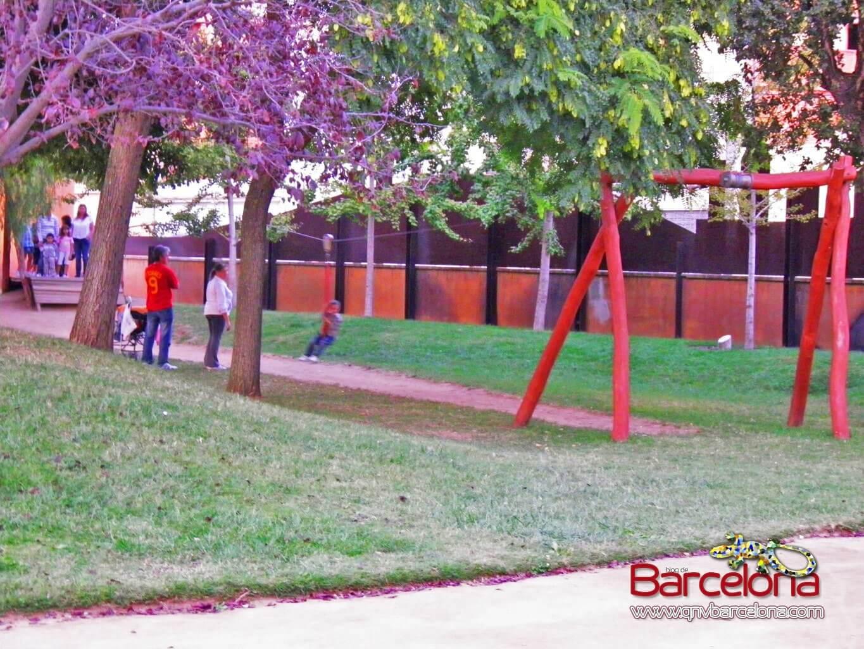 parque-figuras-gigantes-barcelona-07