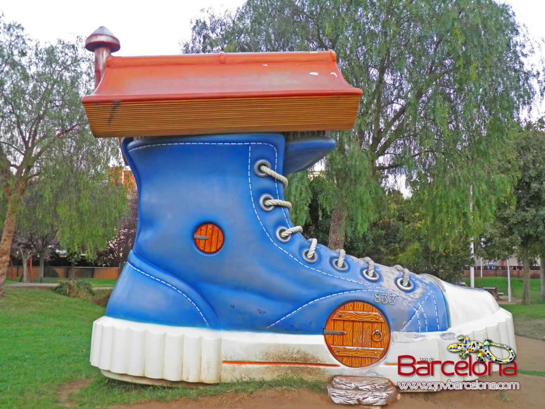 parque-figuras-gigantes-barcelona-12