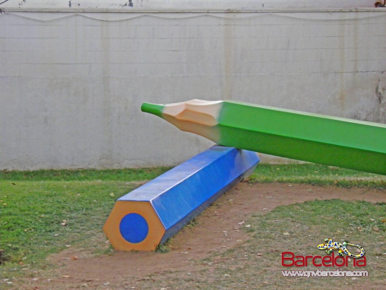 parque-figuras-gigantes-barcelona-15