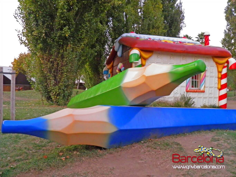 parque-figuras-gigantes-barcelona-17