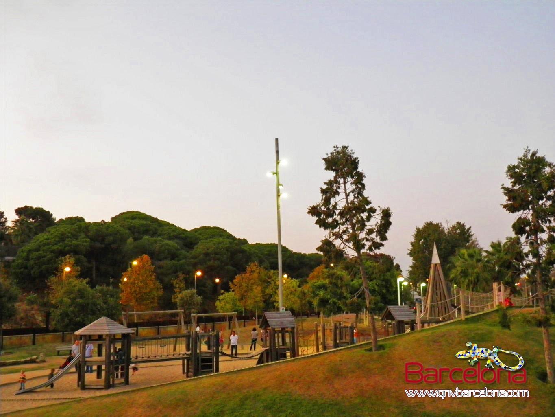parque-figuras-gigantes-barcelona-20