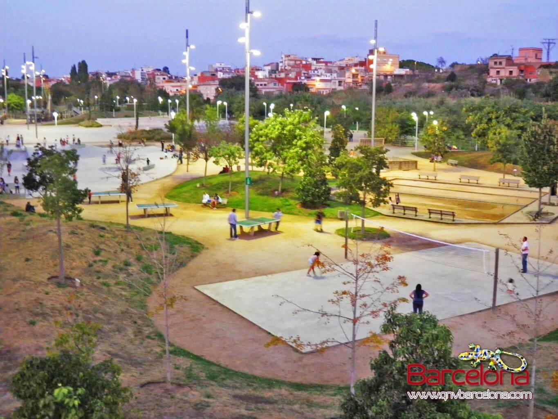 parque-figuras-gigantes-barcelona-21