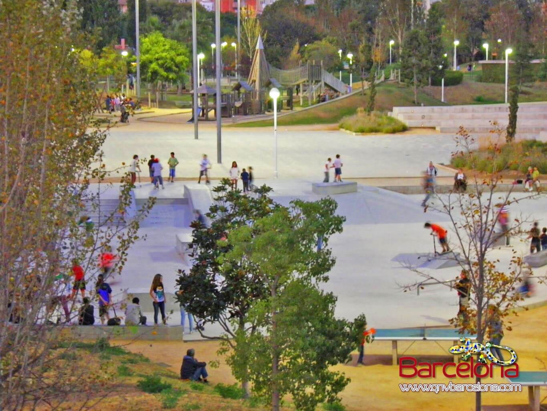 parque-figuras-gigantes-barcelona-22