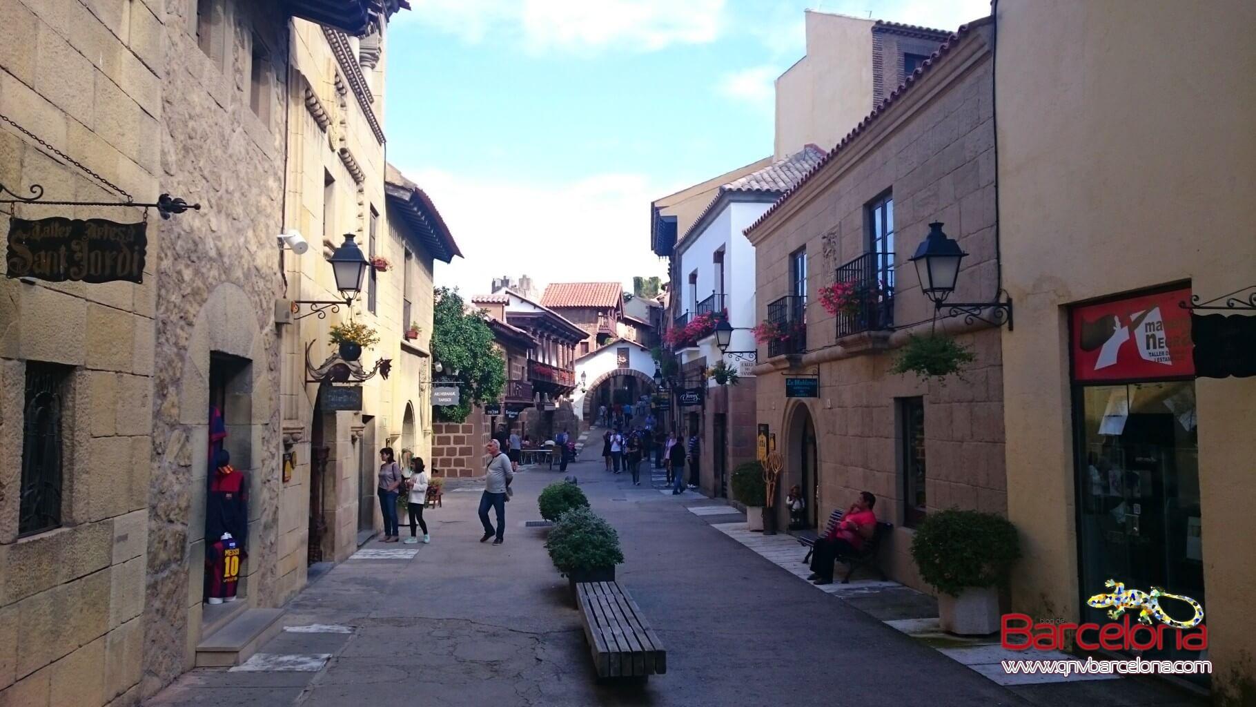 pueblo-espanol-barcelona-06