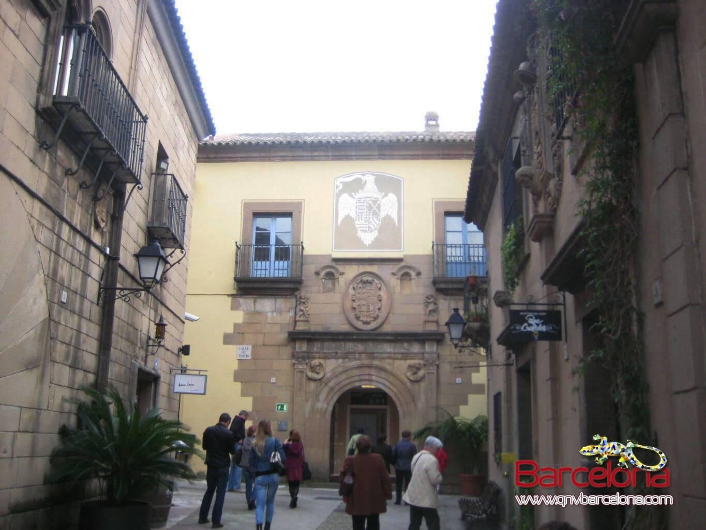 pueblo-espanol-barcelona-07