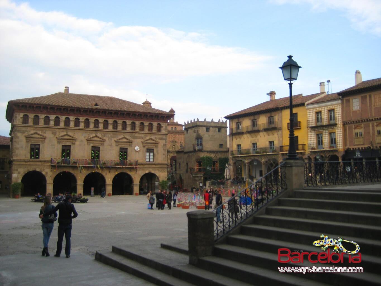 pueblo-espanol-barcelona-08