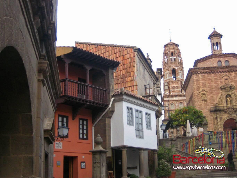 pueblo-espanol-barcelona-09